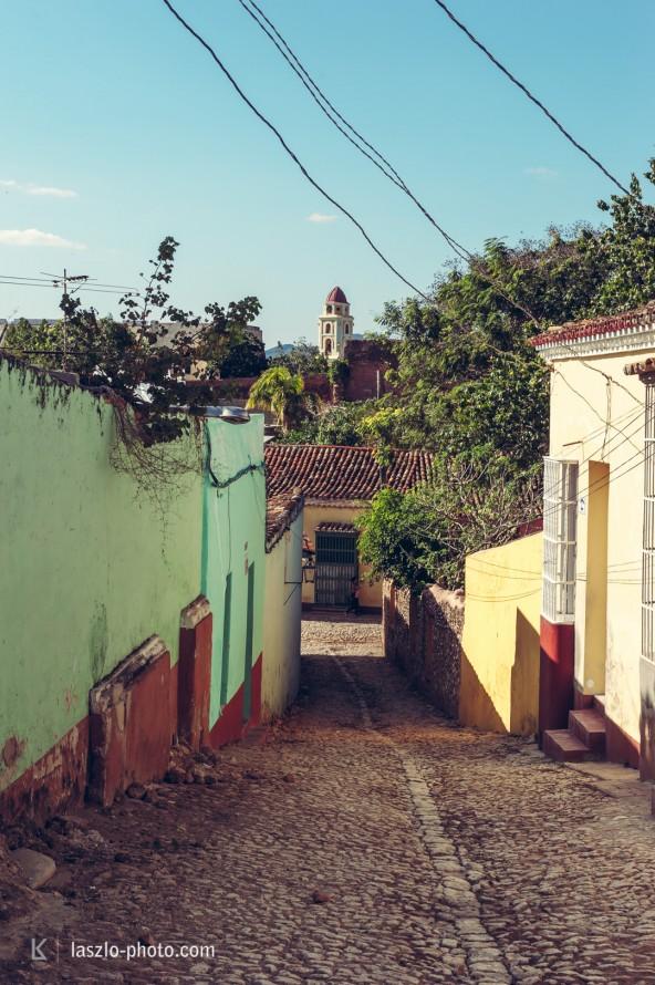 Kuba-4734