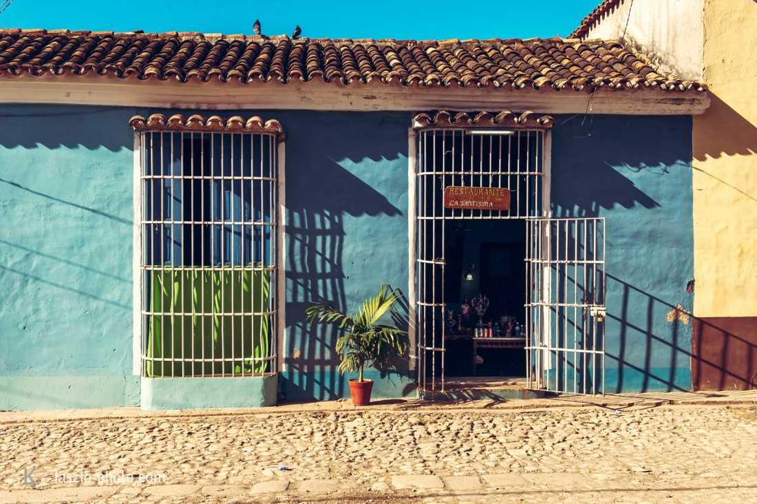 Kuba-4760
