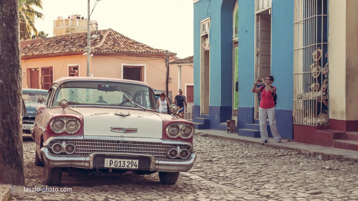 Kuba-4763