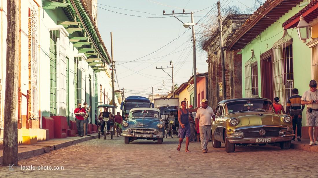 Kuba-4793
