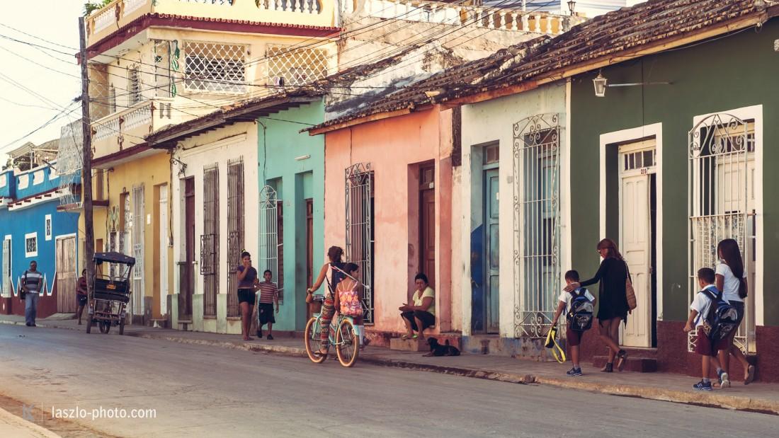 Kuba-4802