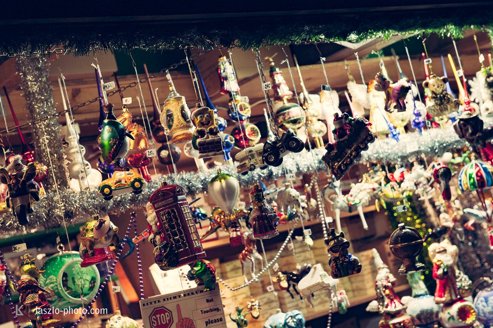 20161209_Weihnachten_Christkindlmarkt-4737