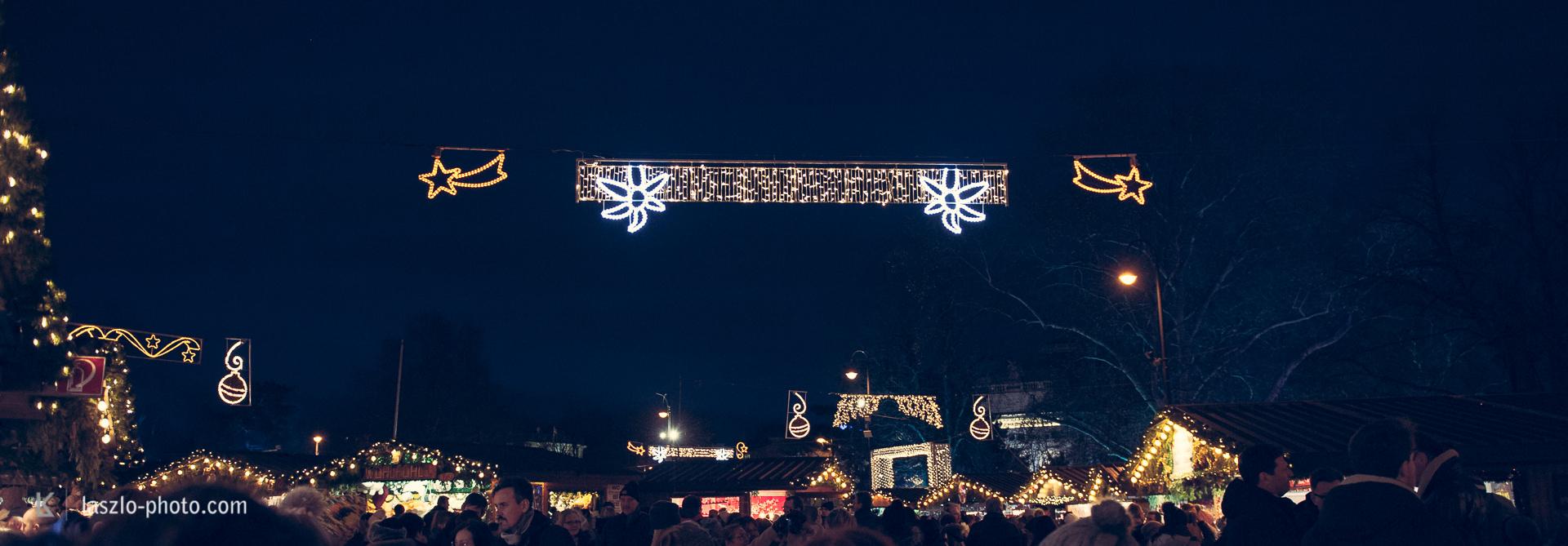 20161209_Weihnachten_Christkindlmarkt-4739