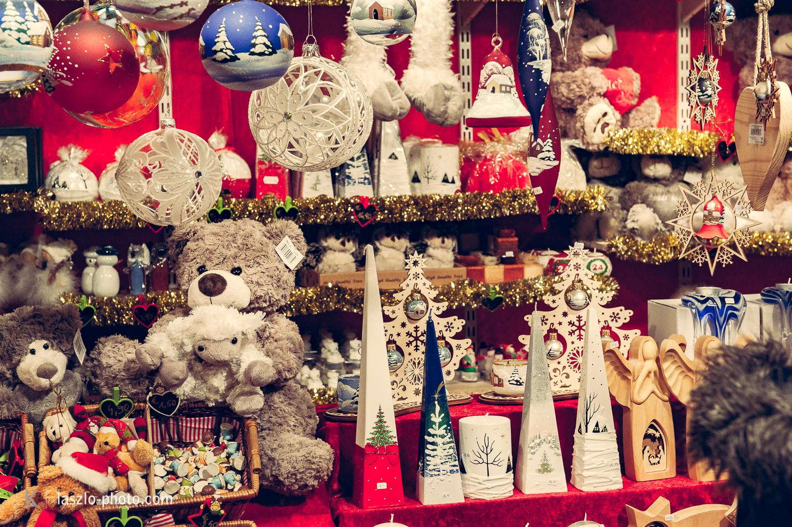 20161209_Weihnachten_Christkindlmarkt-4744