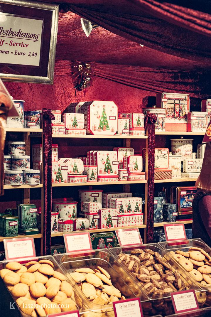 20161209_Weihnachten_Christkindlmarkt-4747