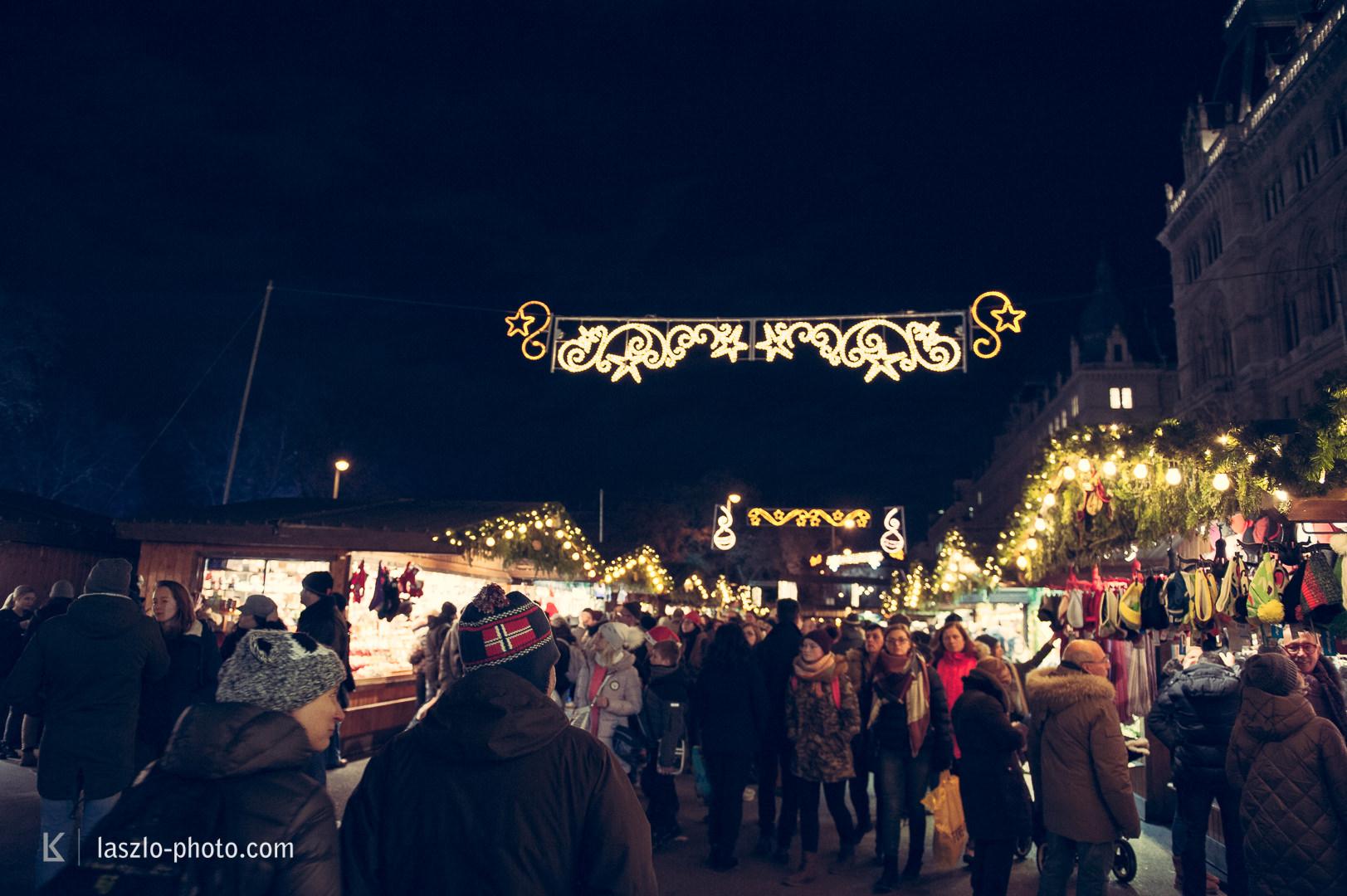 20161209_Weihnachten_Christkindlmarkt-4755