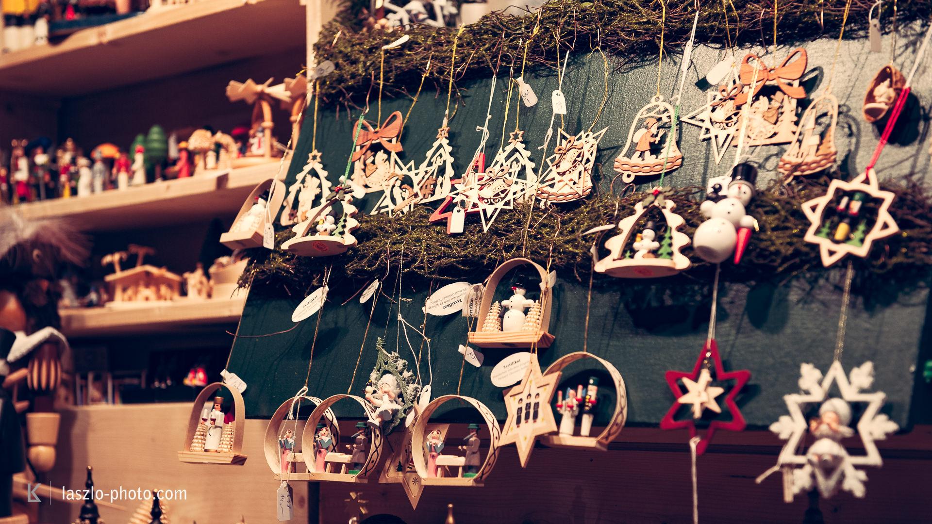 20161209_Weihnachten_Christkindlmarkt-4762