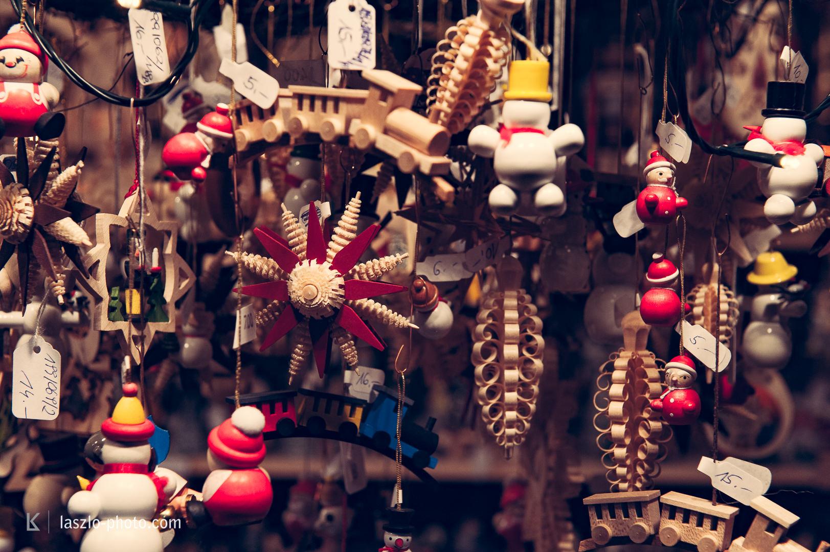 20161209_Weihnachten_Christkindlmarkt-4763
