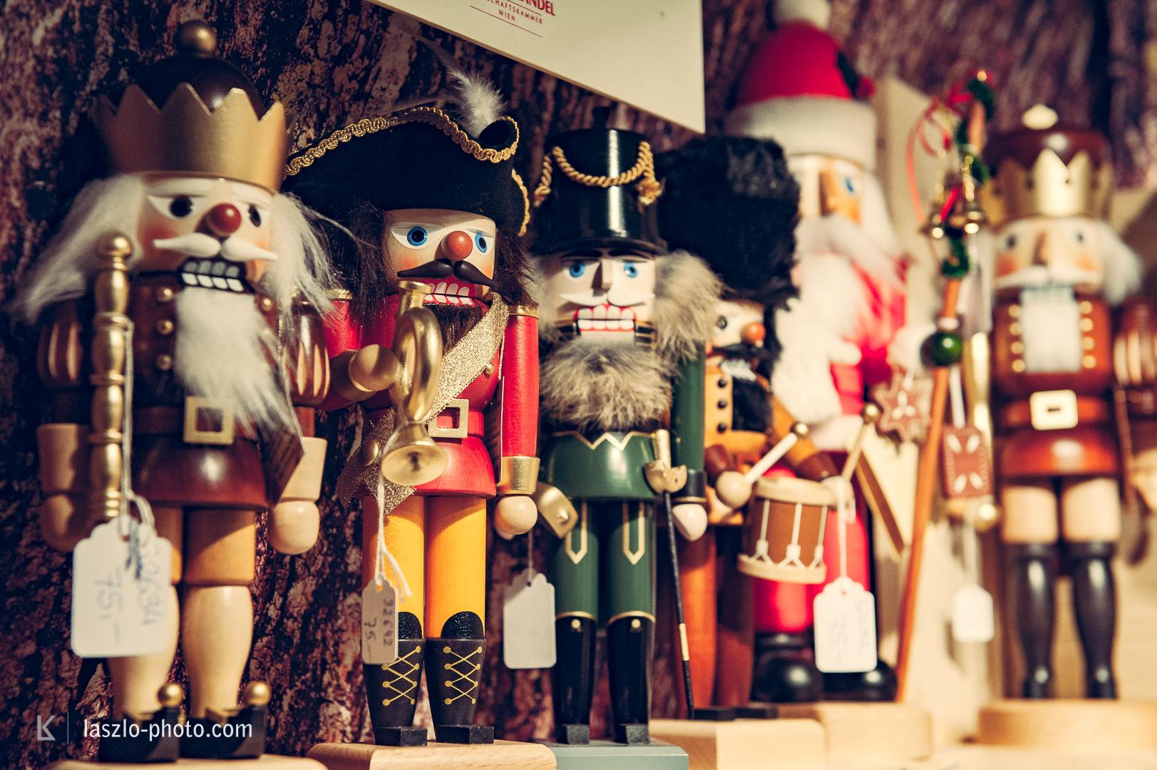 20161209_Weihnachten_Christkindlmarkt-4765
