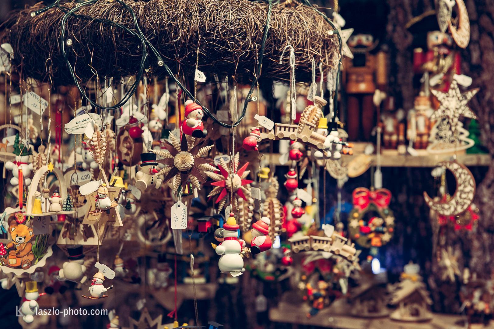 20161209_Weihnachten_Christkindlmarkt-4766