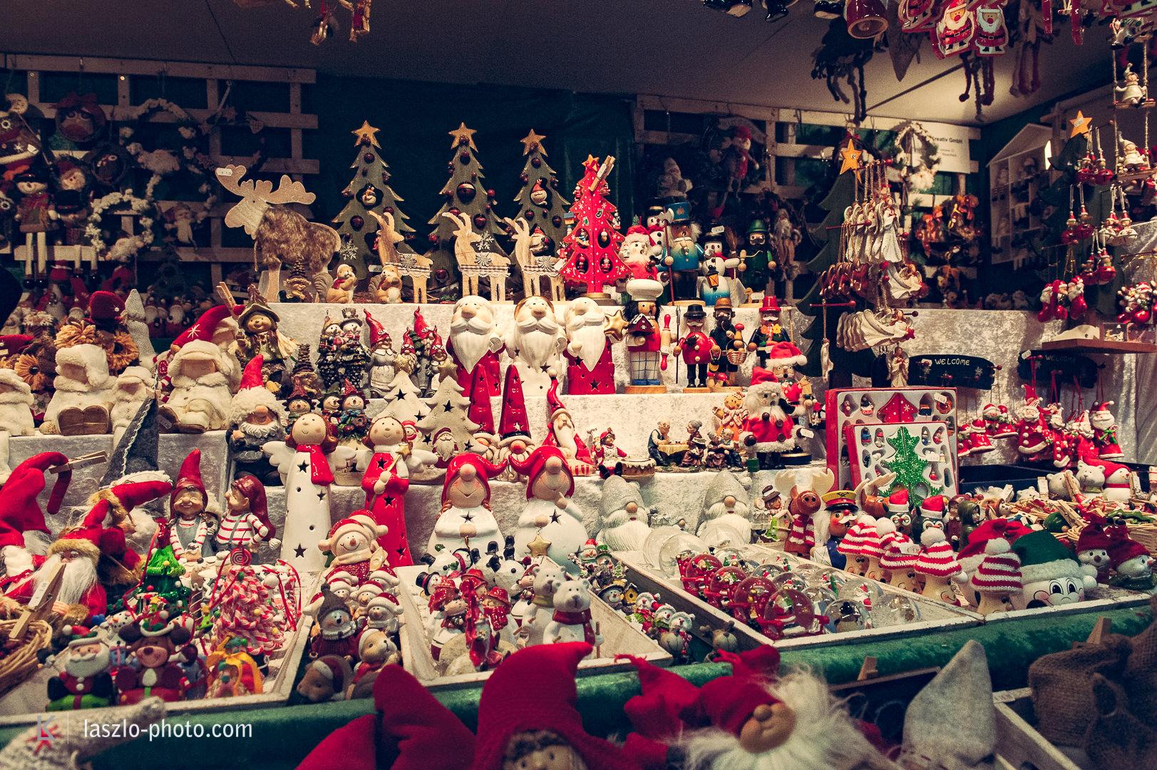 20161209_Weihnachten_Christkindlmarkt-4773