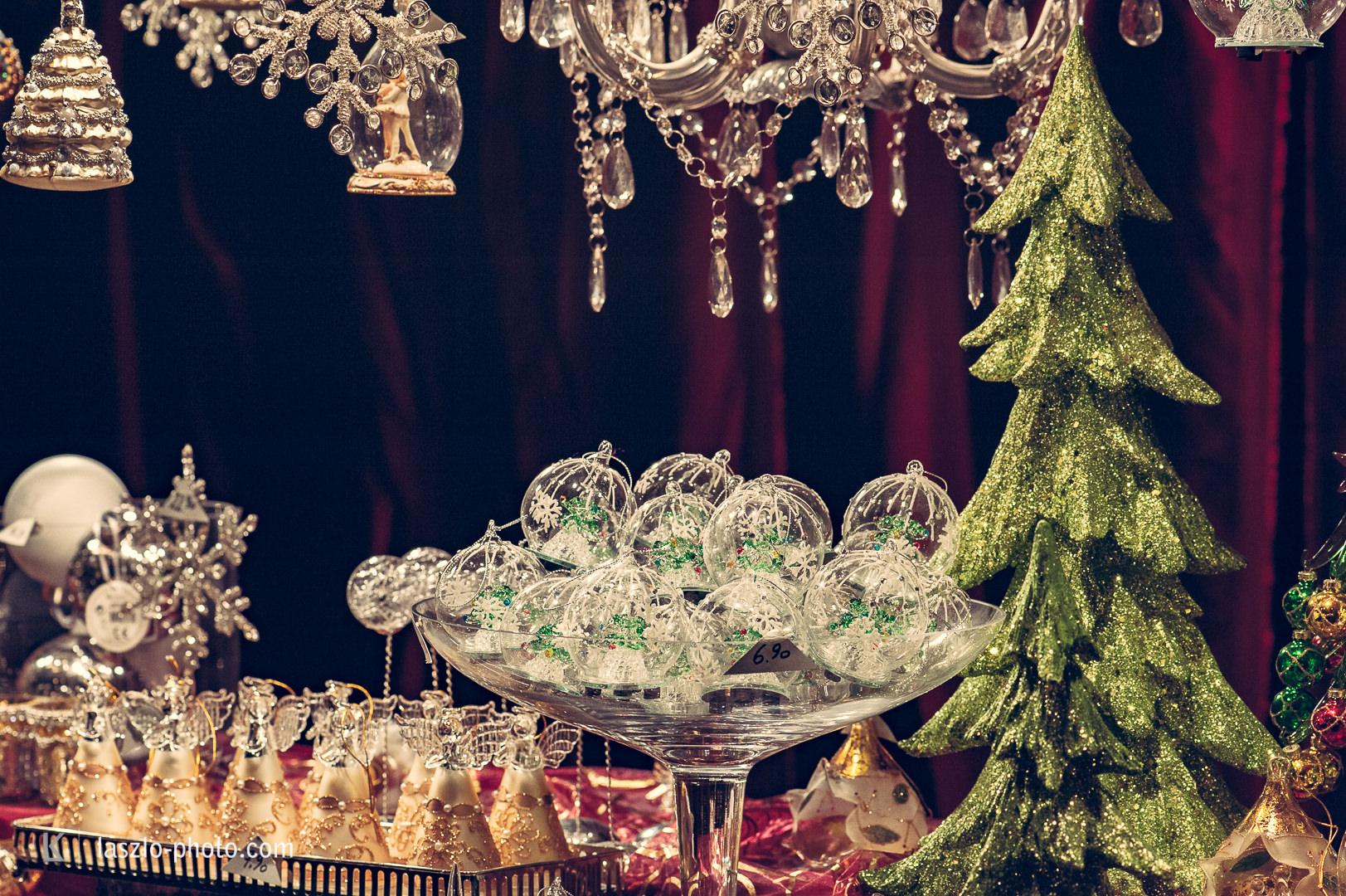 20161209_Weihnachten_Christkindlmarkt-4774