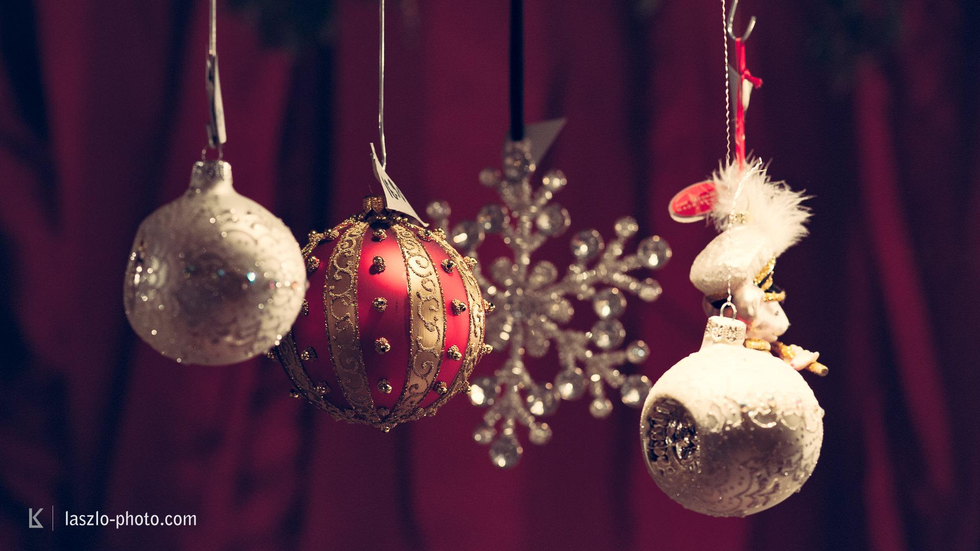 20161209_Weihnachten_Christkindlmarkt-4775