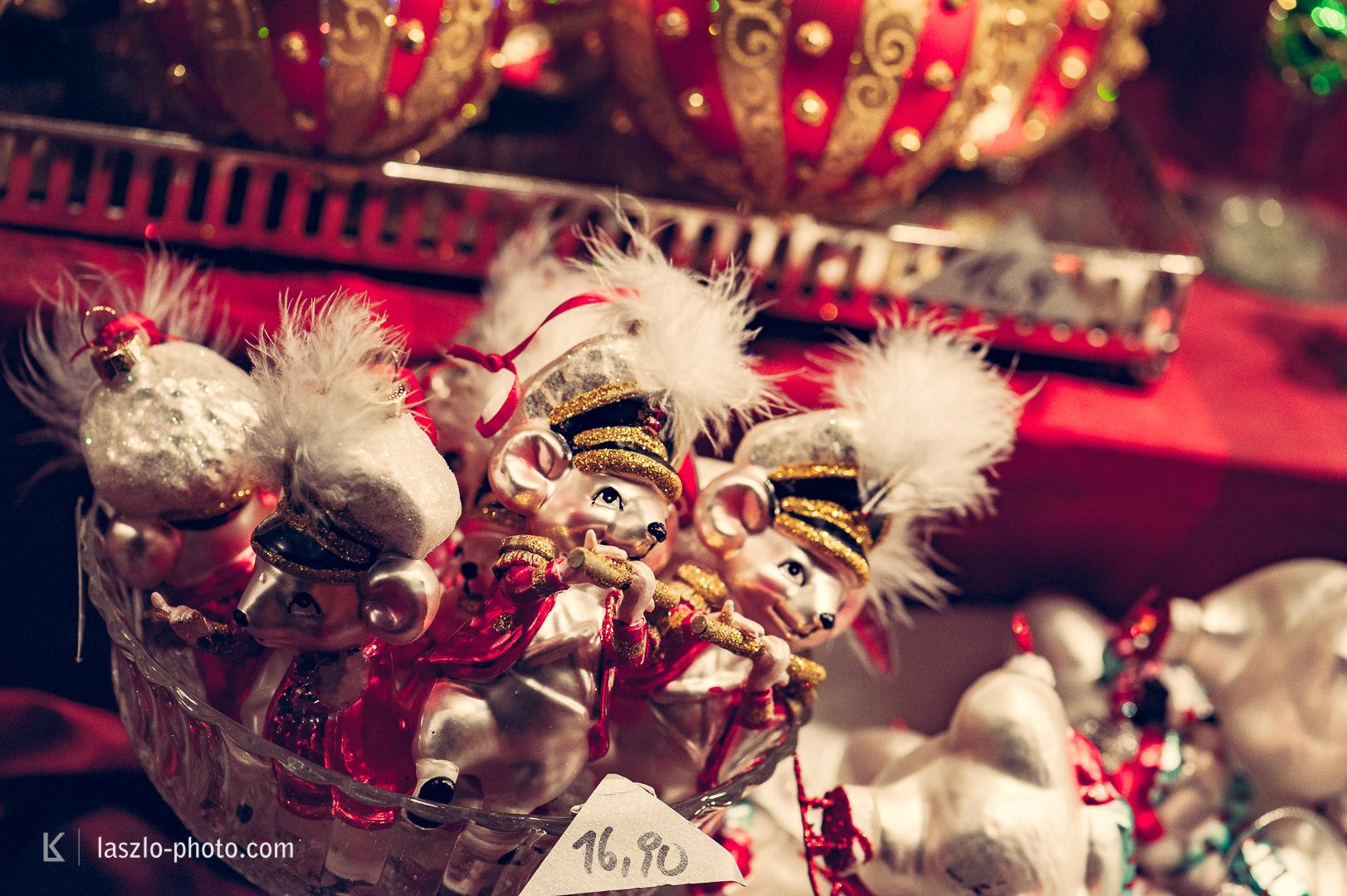 20161209_Weihnachten_Christkindlmarkt-4778