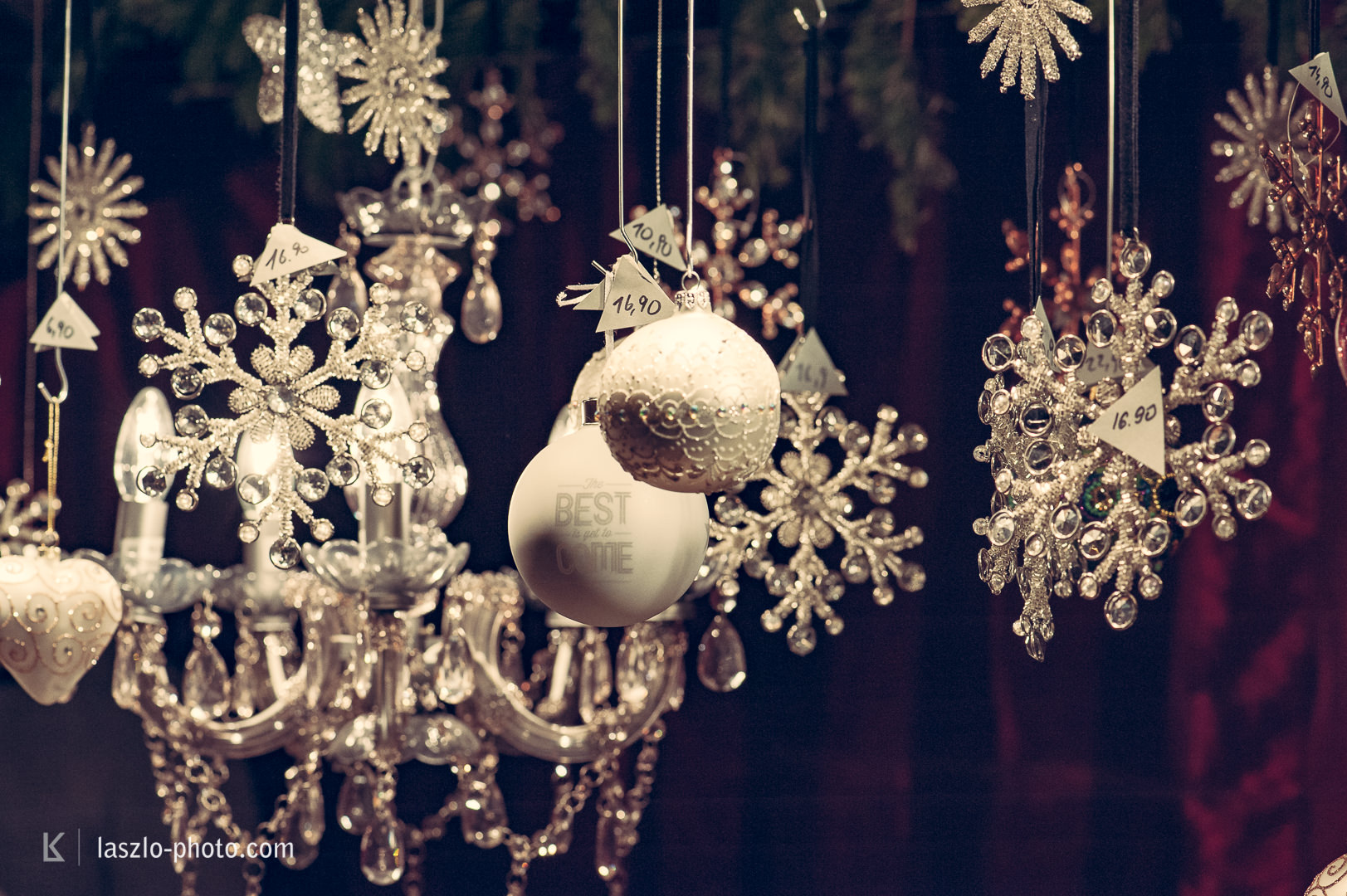 20161209_Weihnachten_Christkindlmarkt-4779