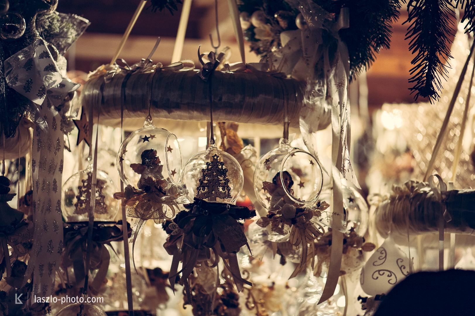 20161209_Weihnachten_Christkindlmarkt-4788