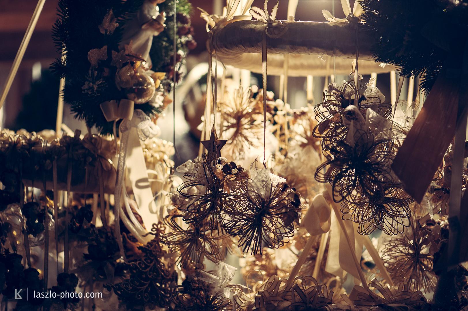 20161209_Weihnachten_Christkindlmarkt-4789