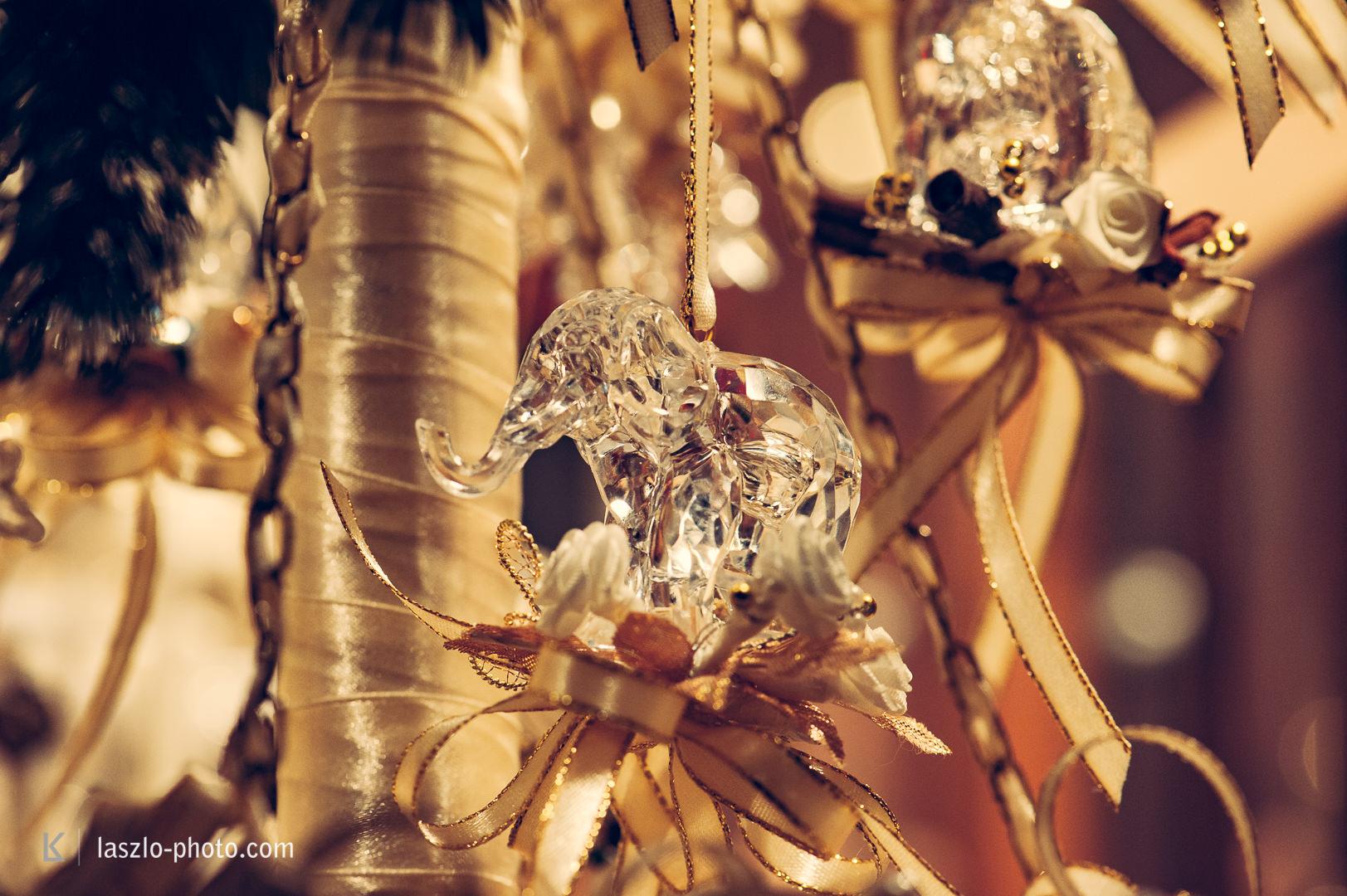 20161209_Weihnachten_Christkindlmarkt-4794