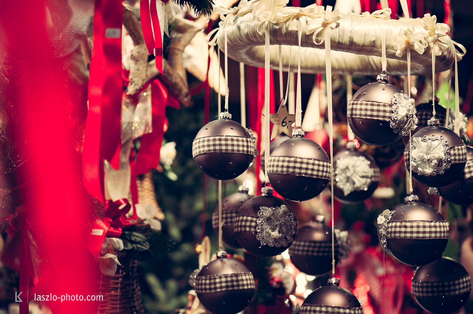 20161209_Weihnachten_Christkindlmarkt-4795