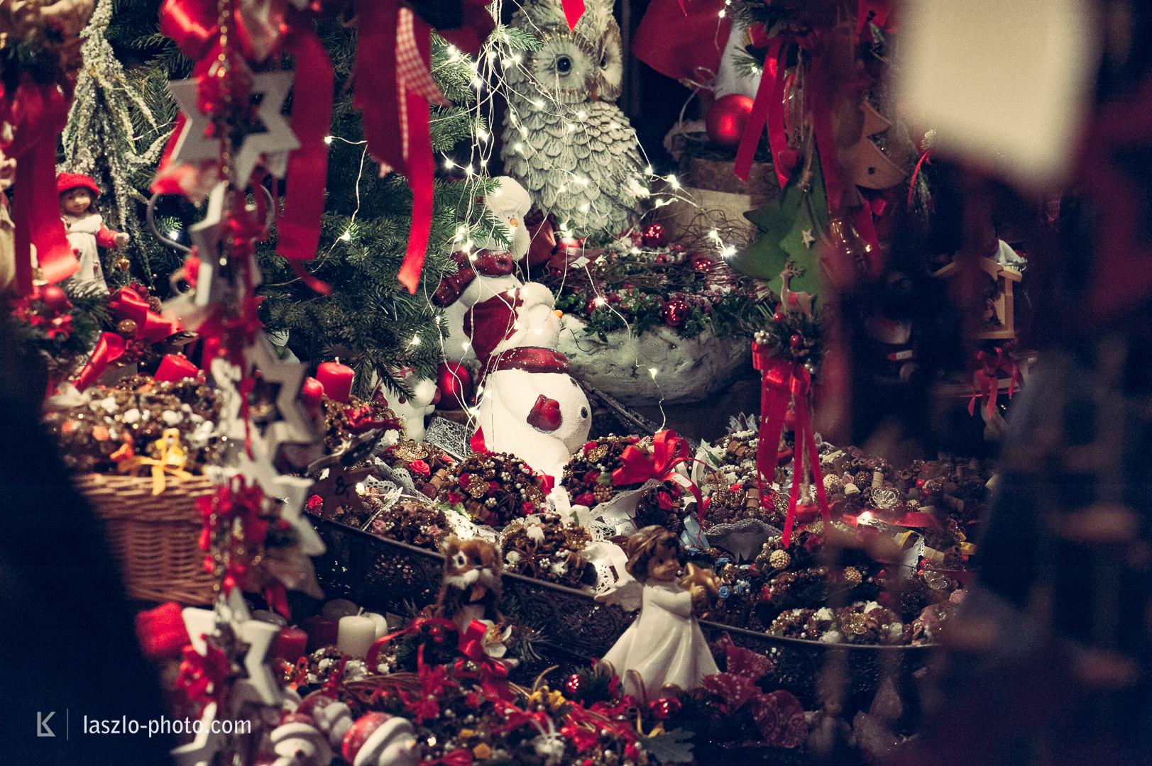 20161209_Weihnachten_Christkindlmarkt-4796
