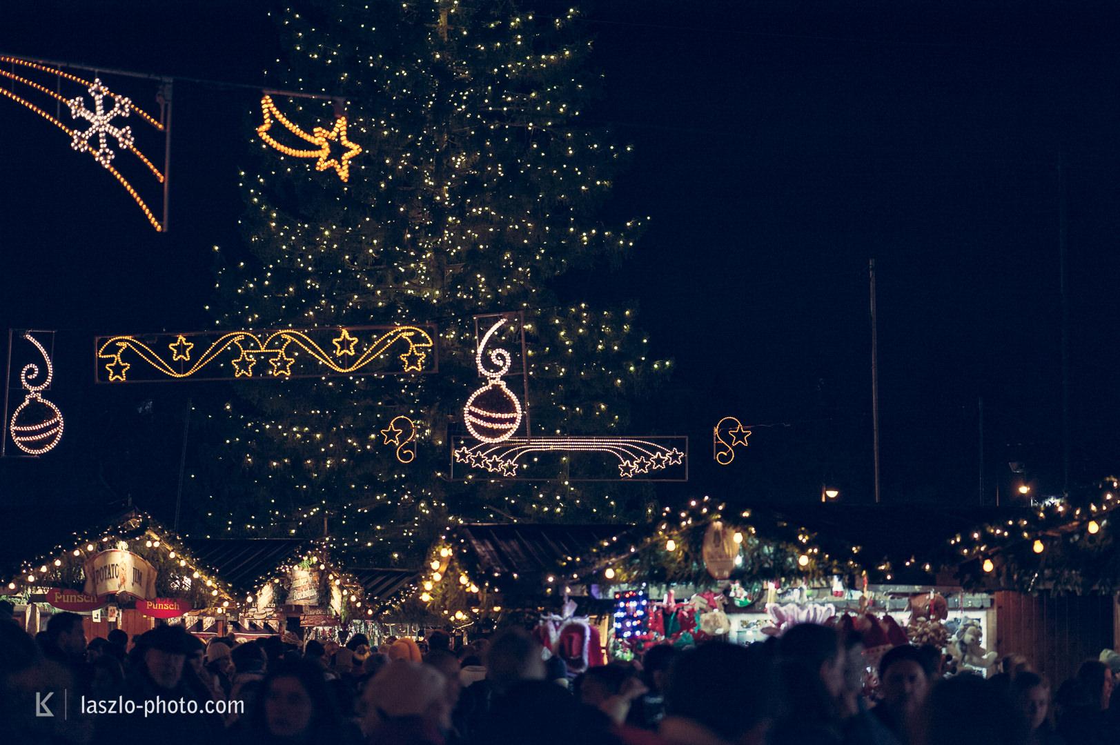 20161209_Weihnachten_Christkindlmarkt-4797