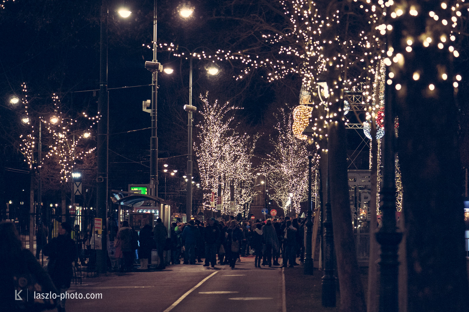 20161209_Weihnachten_Christkindlmarkt-4836