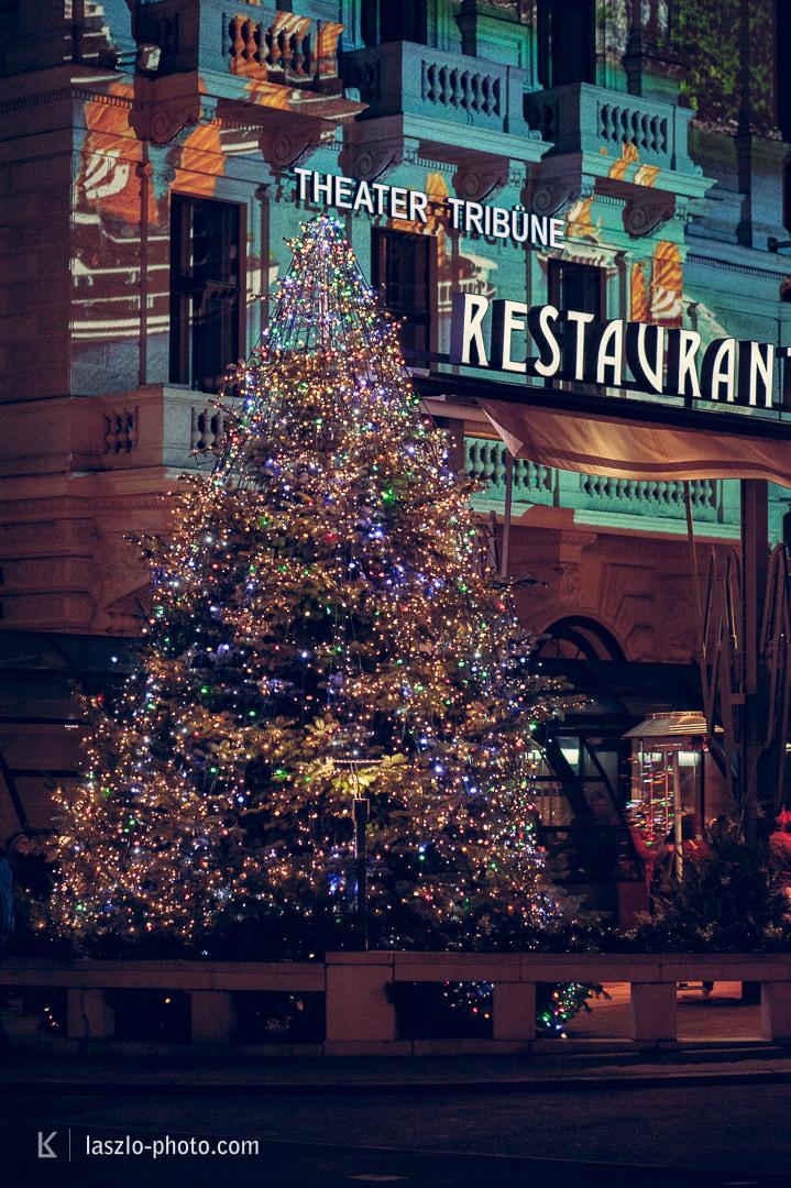 20161209_Weihnachten_Christkindlmarkt-4841