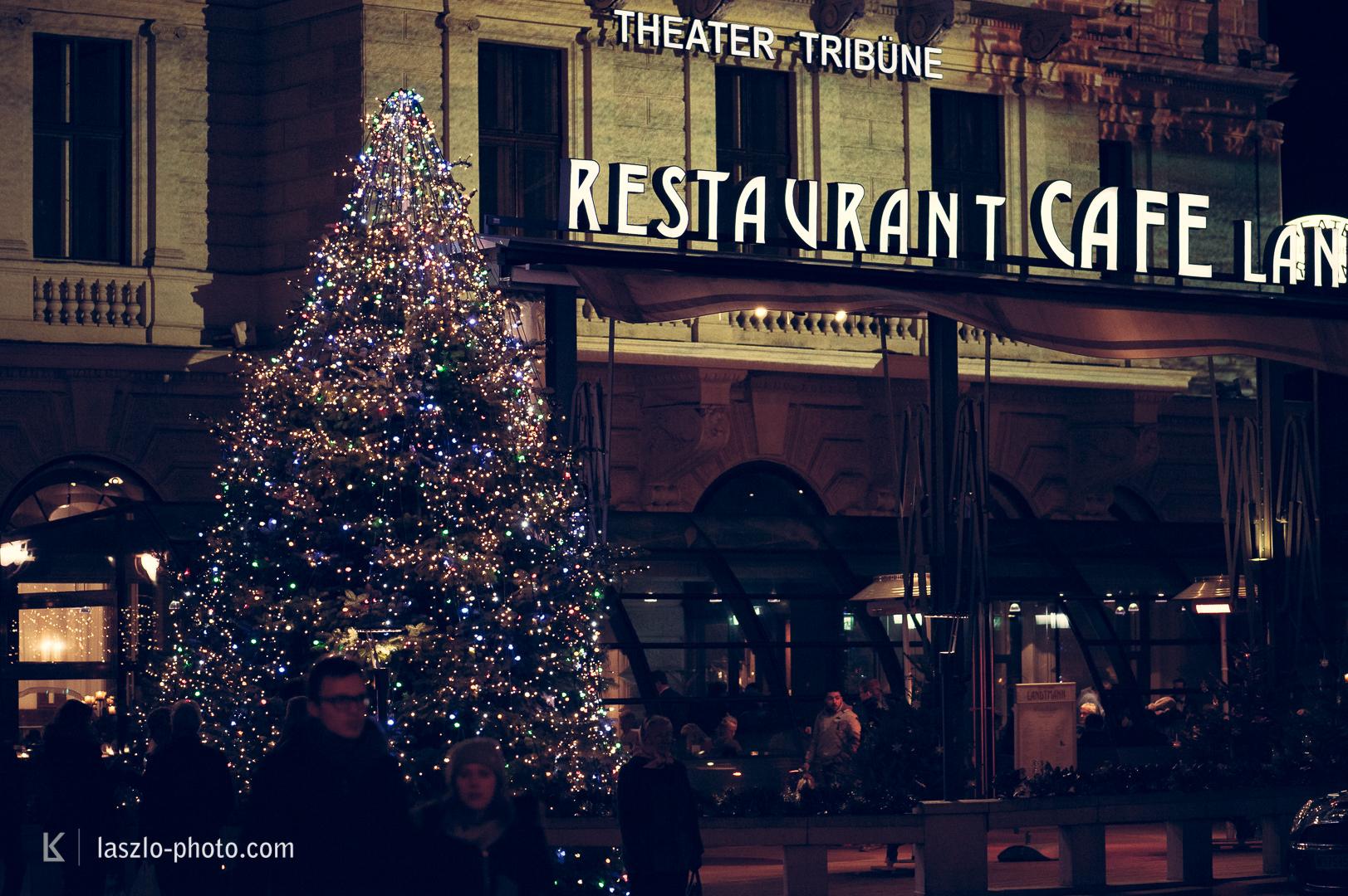 20161209_Weihnachten_Christkindlmarkt-4845