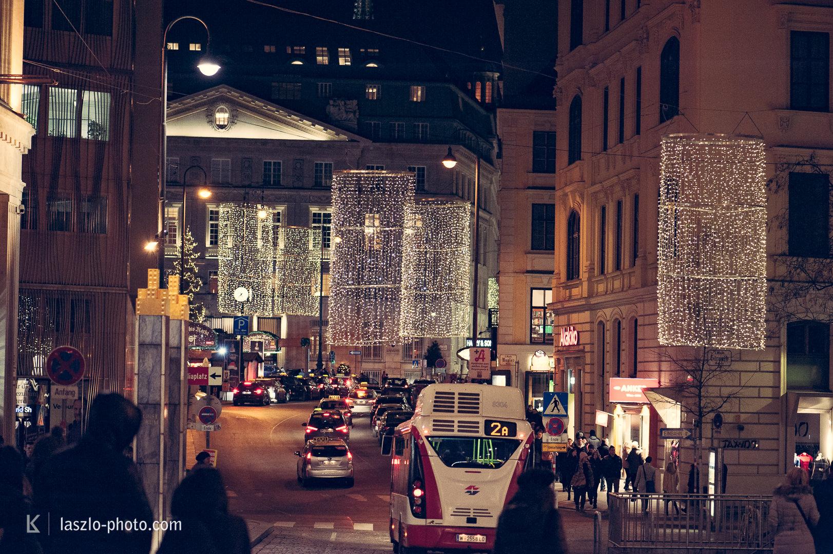 20161209_Weihnachten_Christkindlmarkt-4860