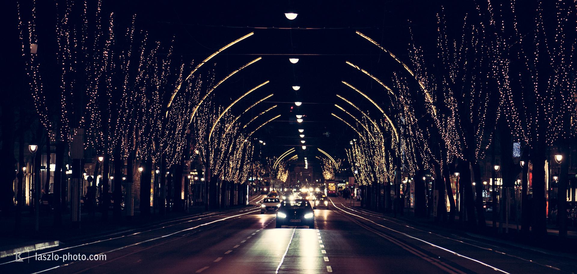 20161209_Weihnachten_Christkindlmarkt-4874