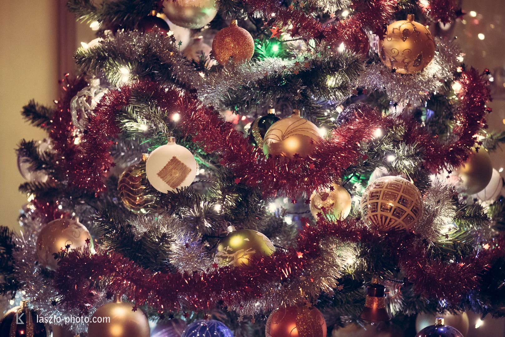 20161224_Weihnachten_Christbaum-0026