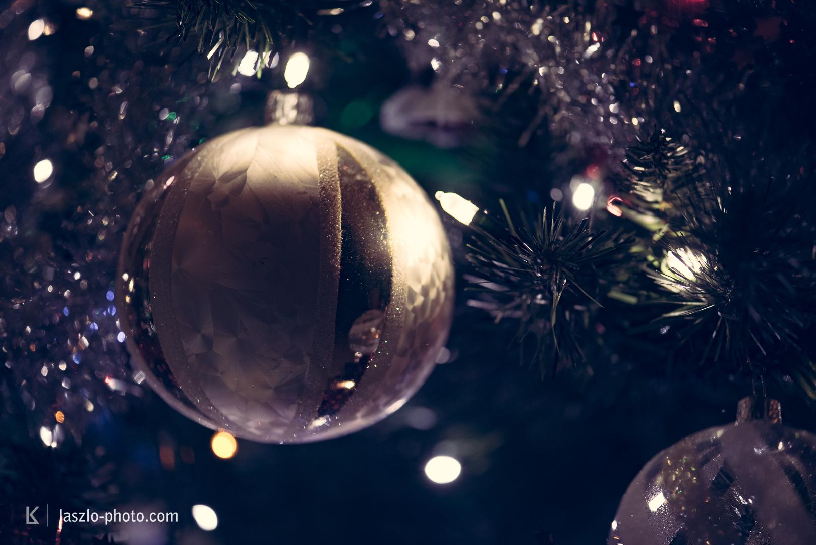 20161224_Weihnachten_Christbaum-0137