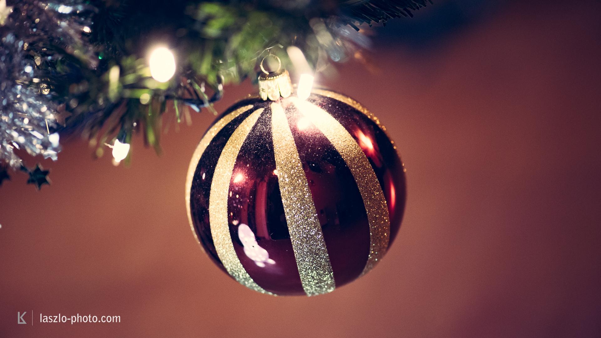 20161224_Weihnachten_Christbaum-0140