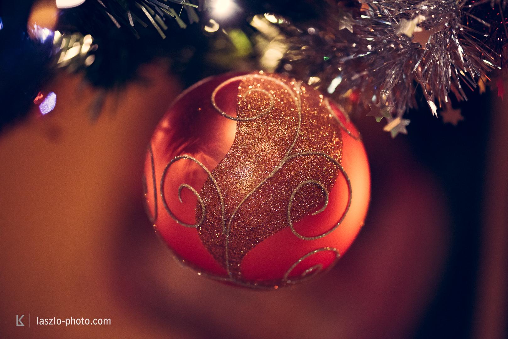 20161224_Weihnachten_Christbaum-0151