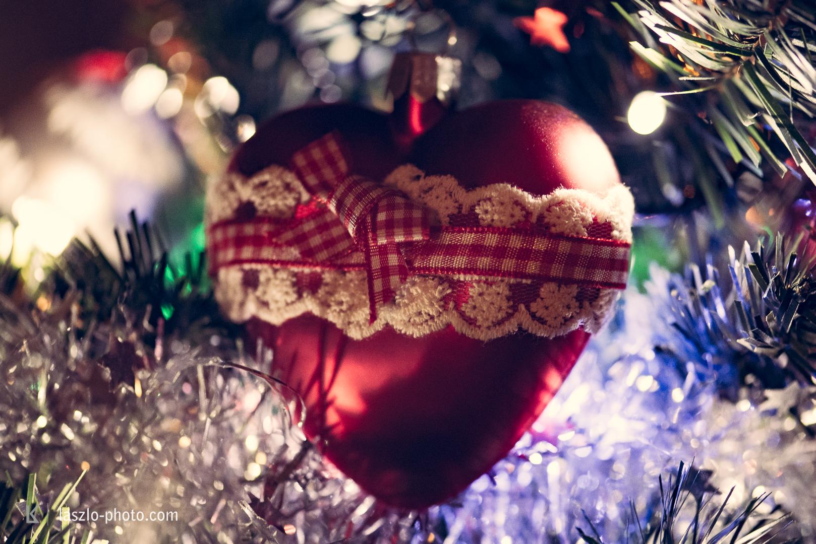 20161224_Weihnachten_Christbaum-0167