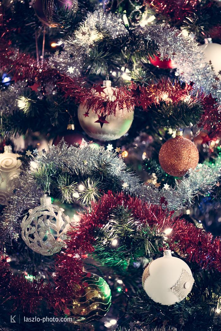 20161224_Weihnachten_Christbaum-0210