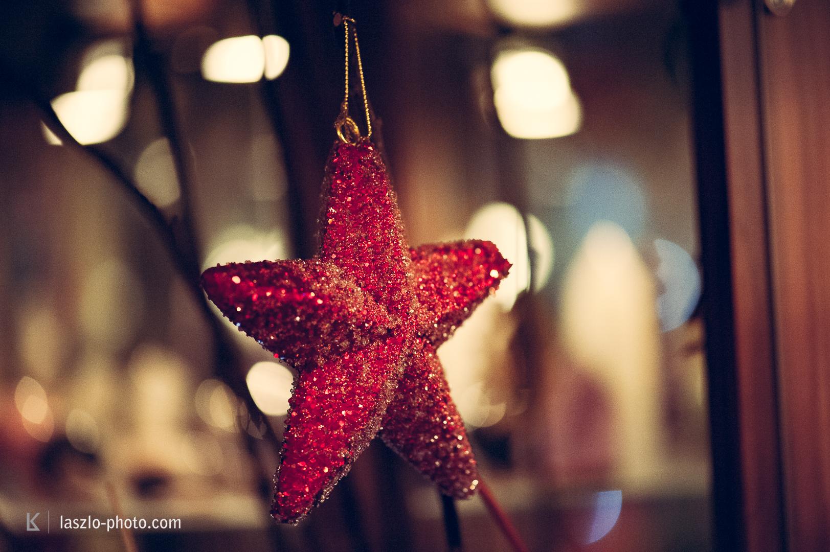 20161224_Weihnachten_Christbaum-4906