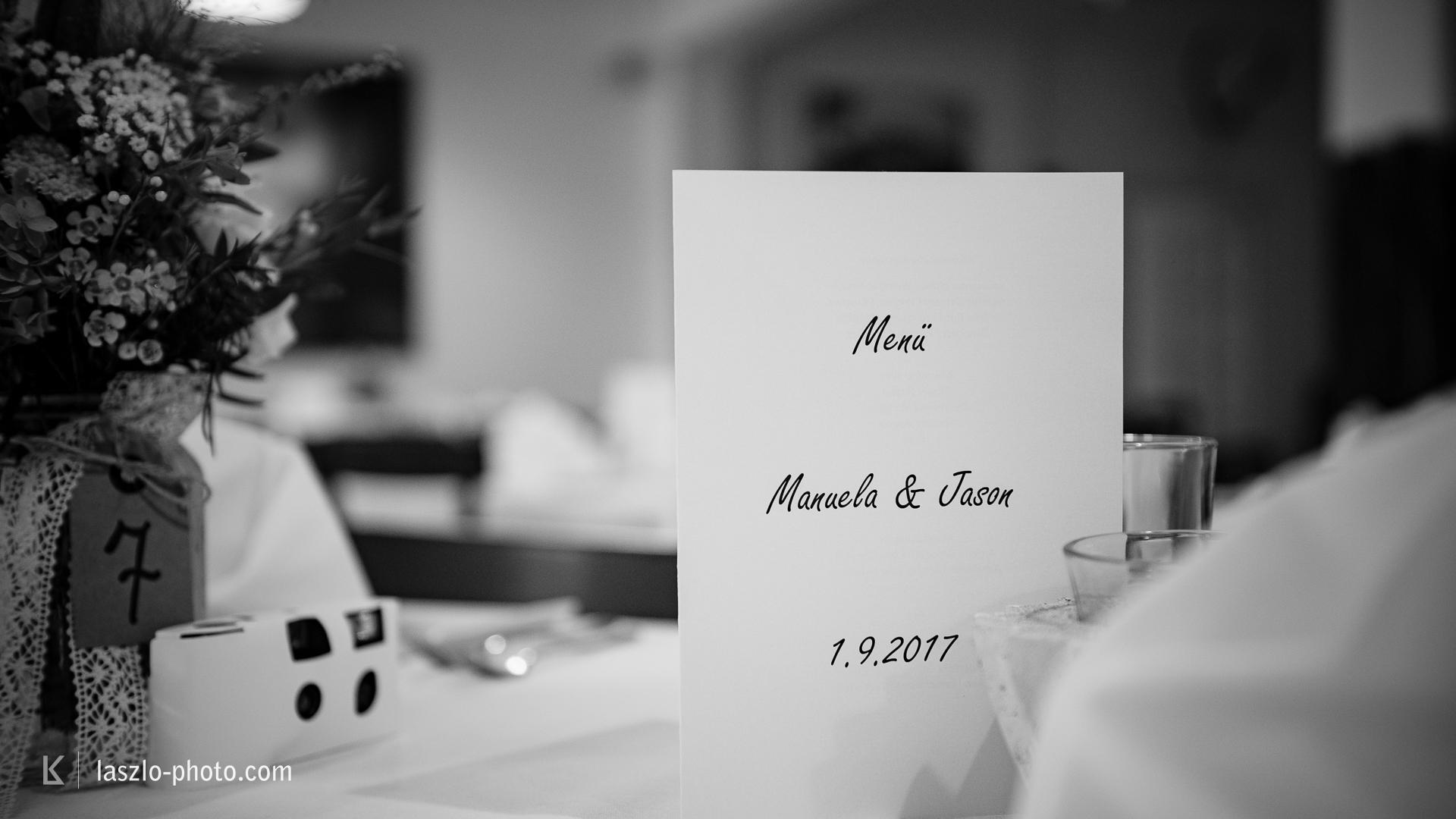 20170901_Hochzeit_ManuelaJason-3034