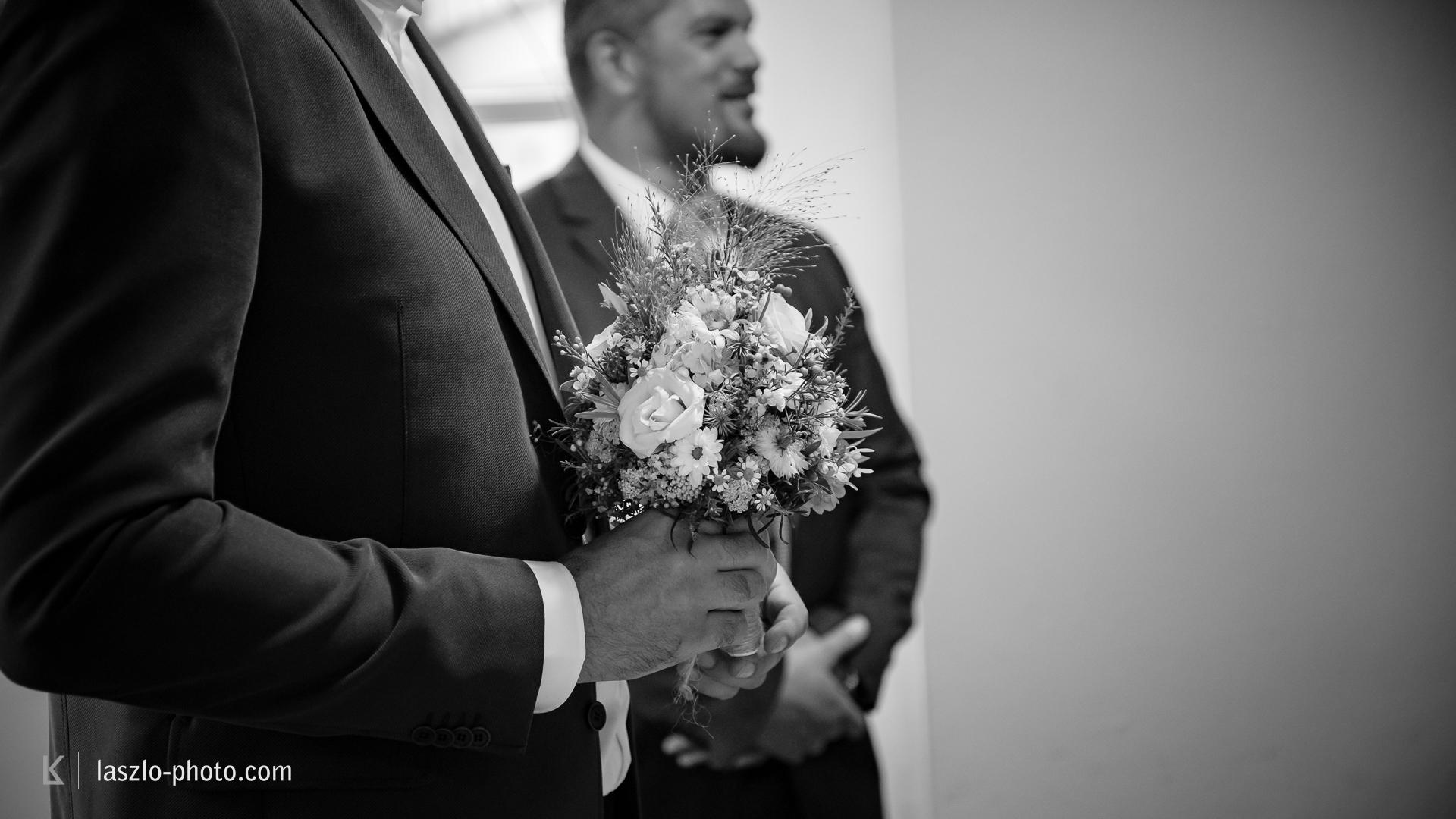 20170901_Hochzeit_ManuelaJason-3123
