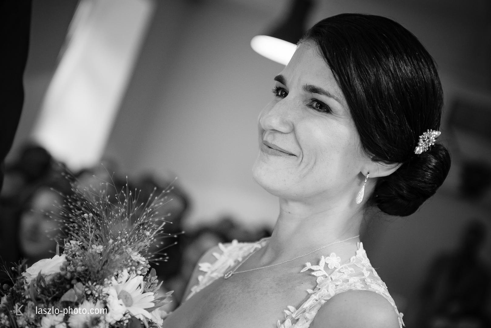 20170901_Hochzeit_ManuelaJason-3180