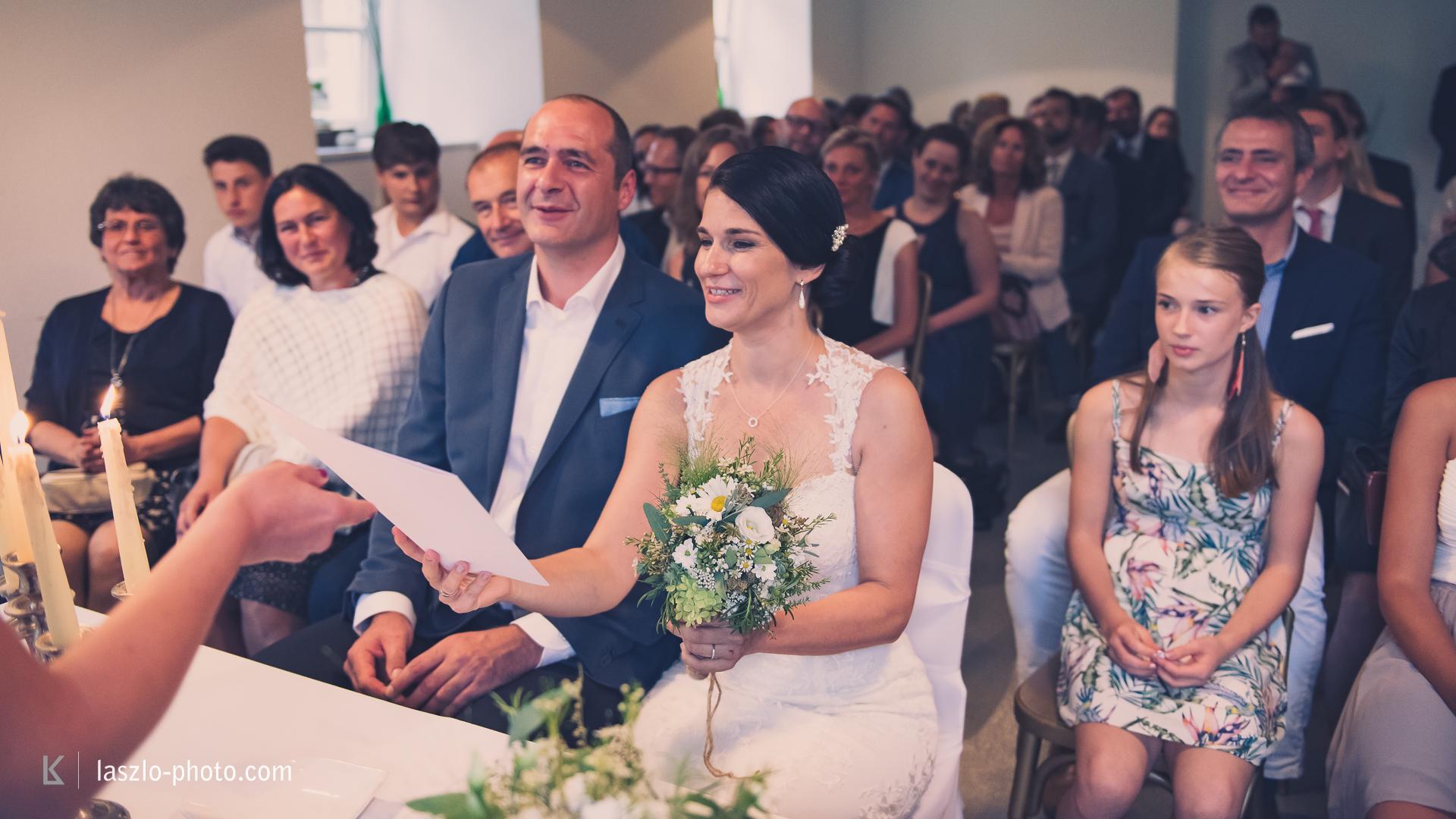 20170901_Hochzeit_ManuelaJason-3259