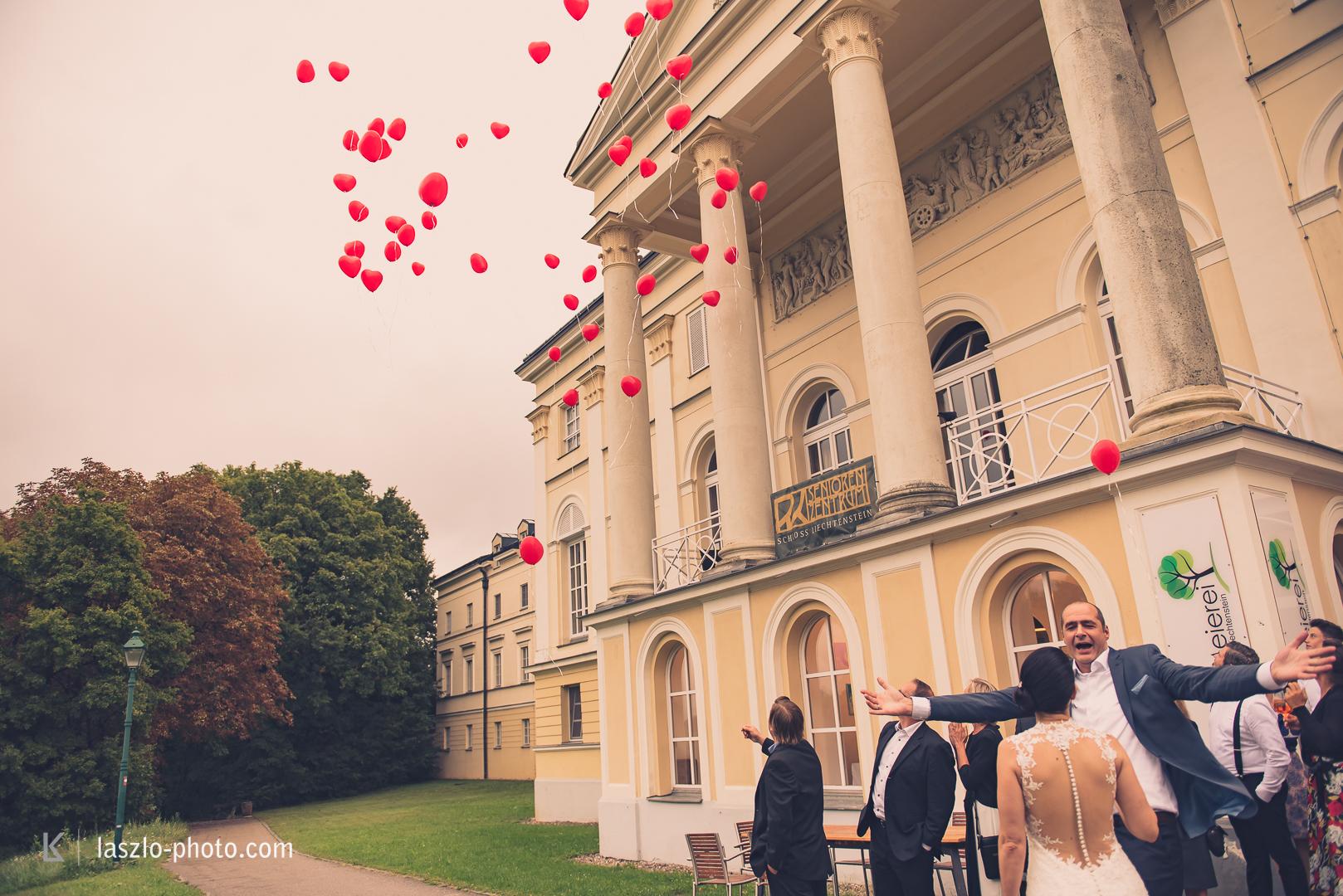 20170901_Hochzeit_ManuelaJason-3419
