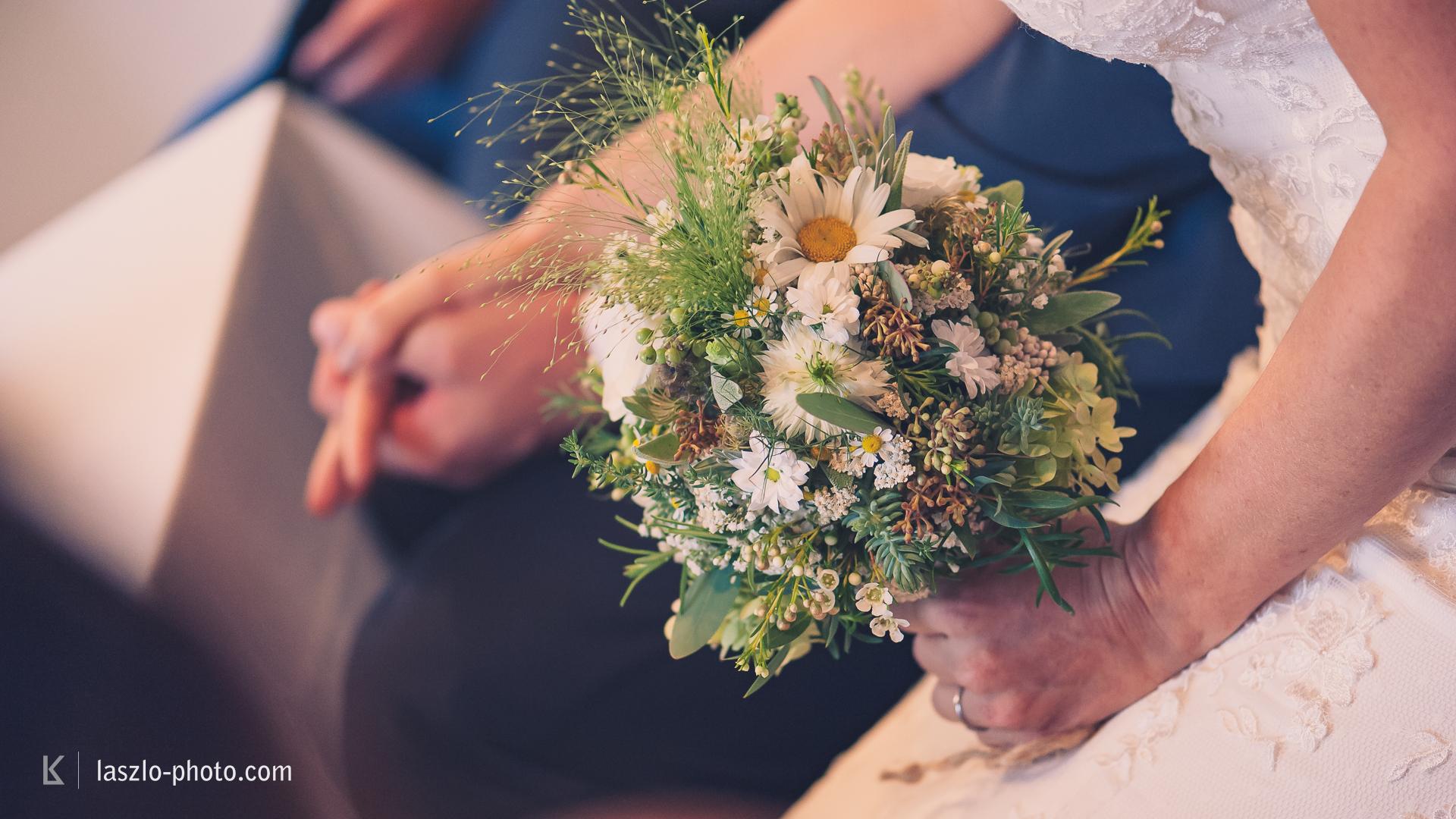 20170901_Hochzeit_ManuelaJason-5057