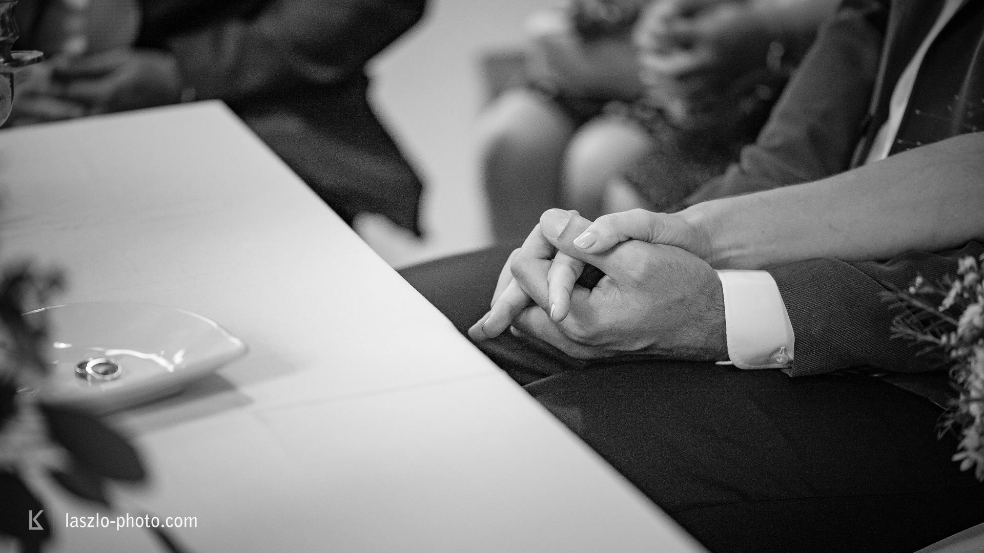 20170901_Hochzeit_ManuelaJason-5059