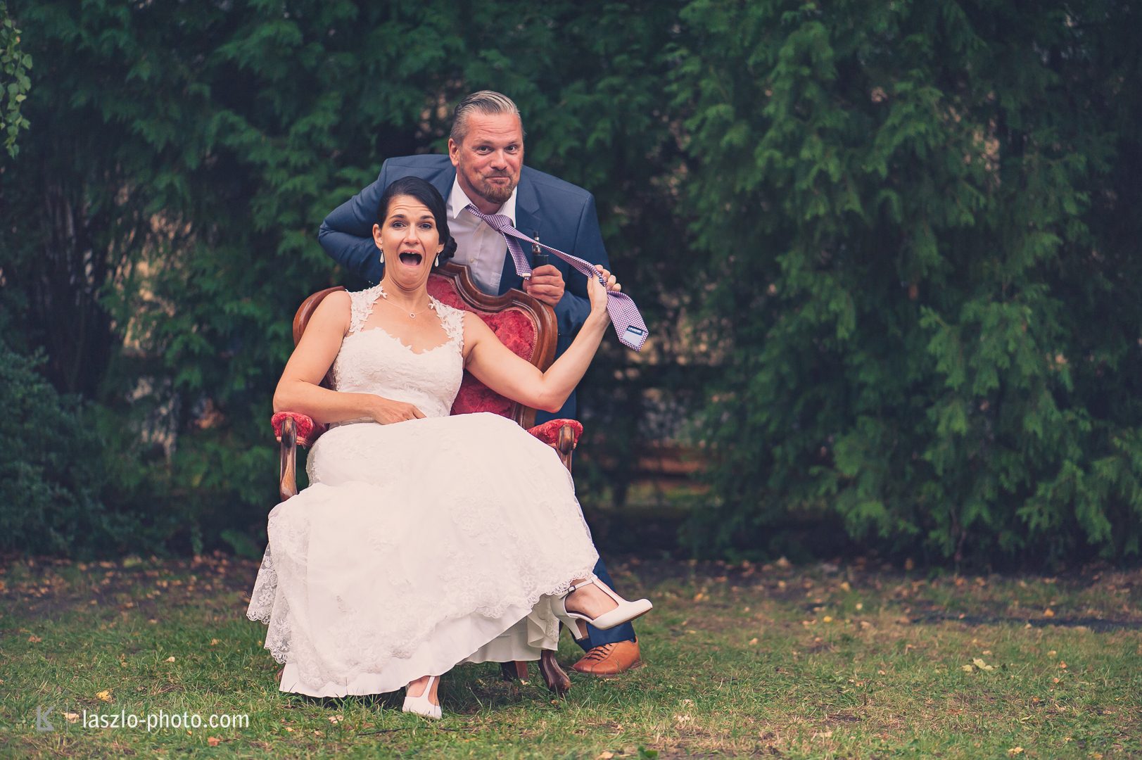 20170901_Hochzeit_ManuelaJason-5097