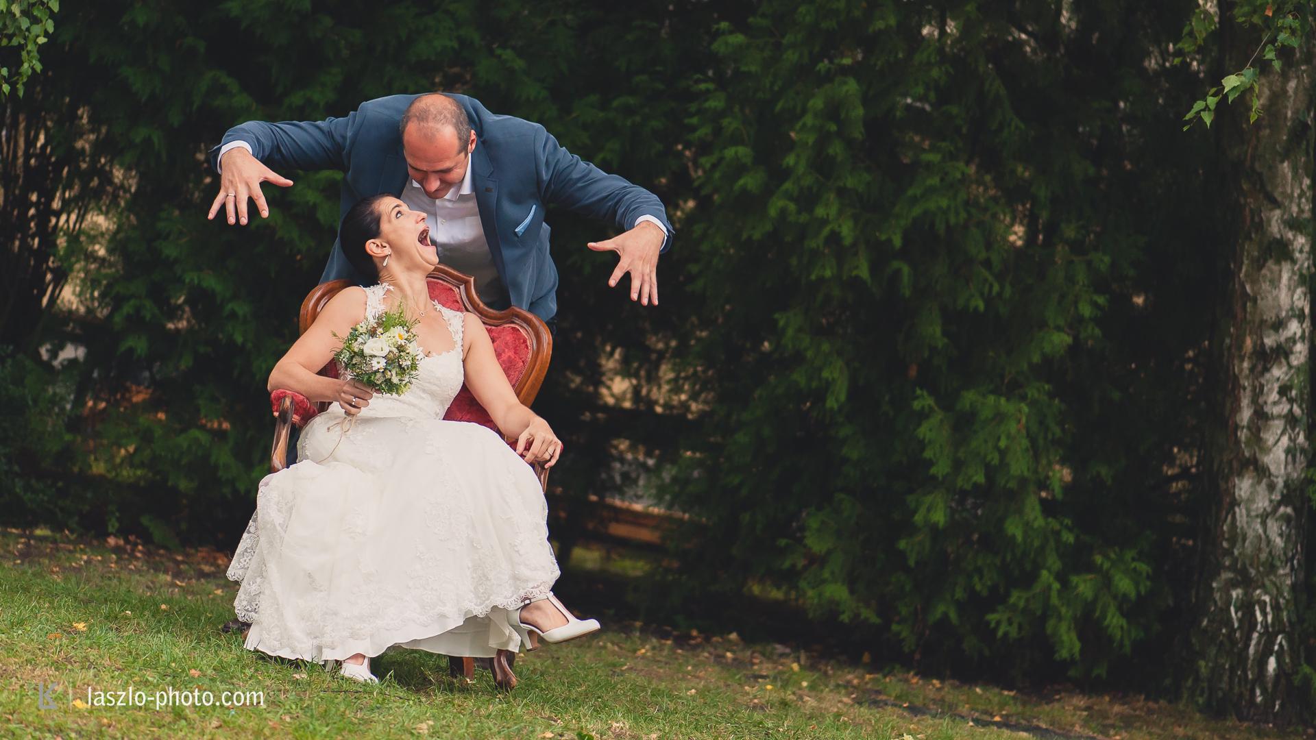 20170901_Hochzeit_ManuelaJason-5108