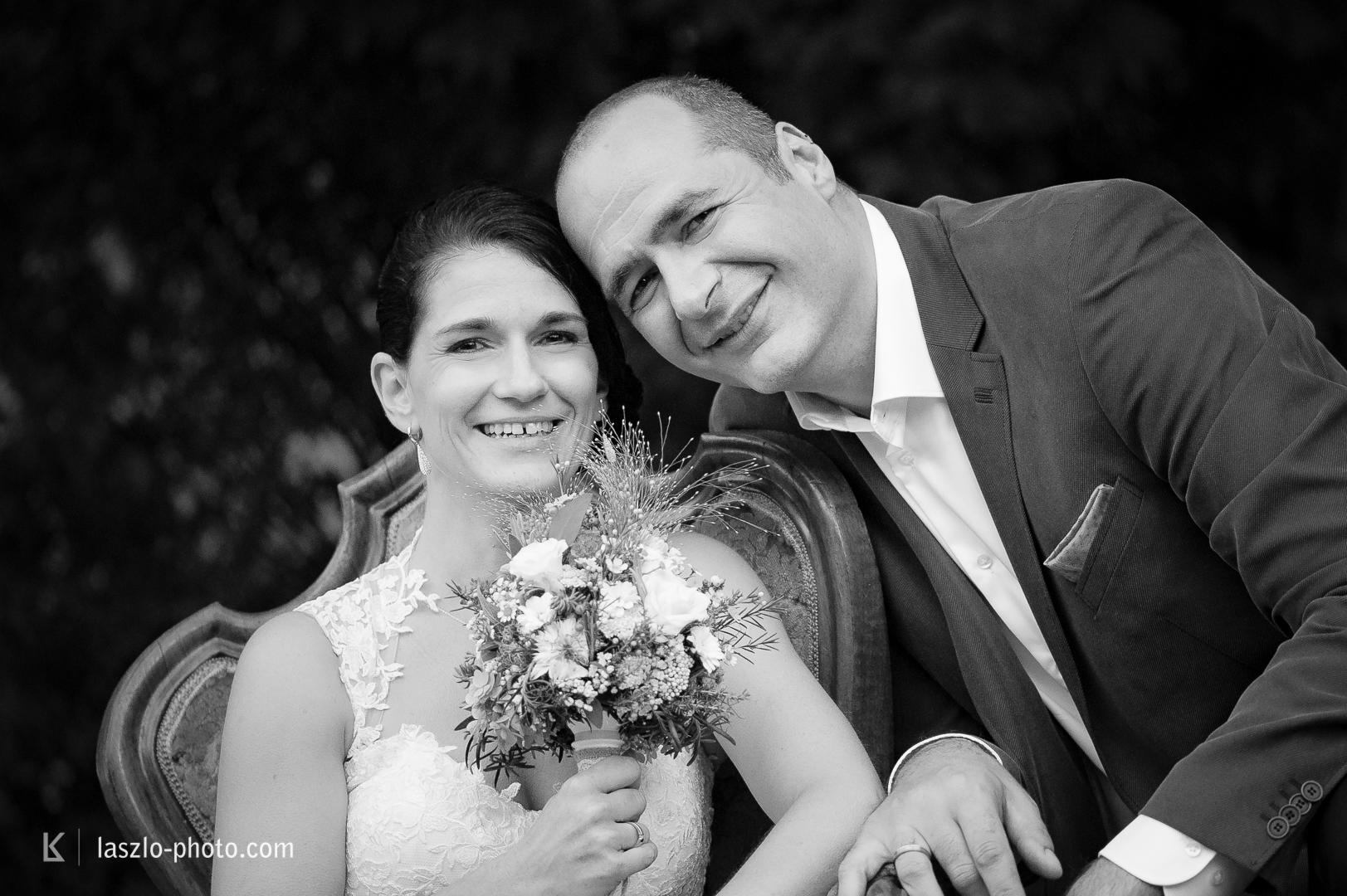 20170901_Hochzeit_ManuelaJason-5116