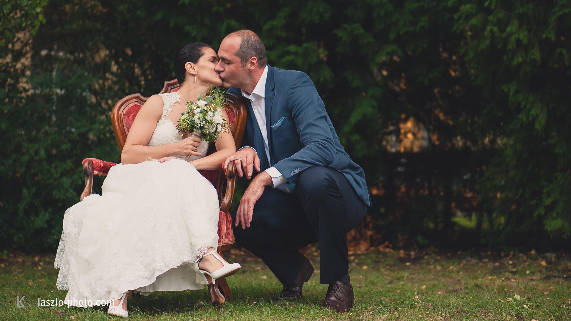 20170901_Hochzeit_ManuelaJason-5119
