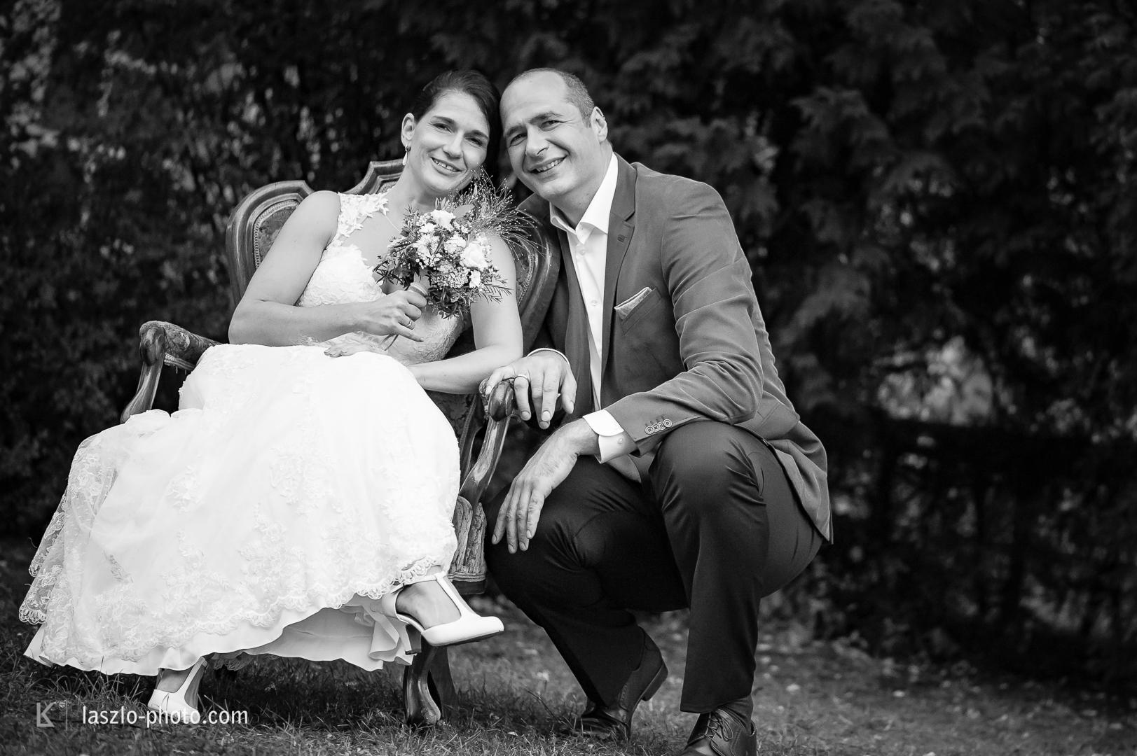 20170901_Hochzeit_ManuelaJason-5121