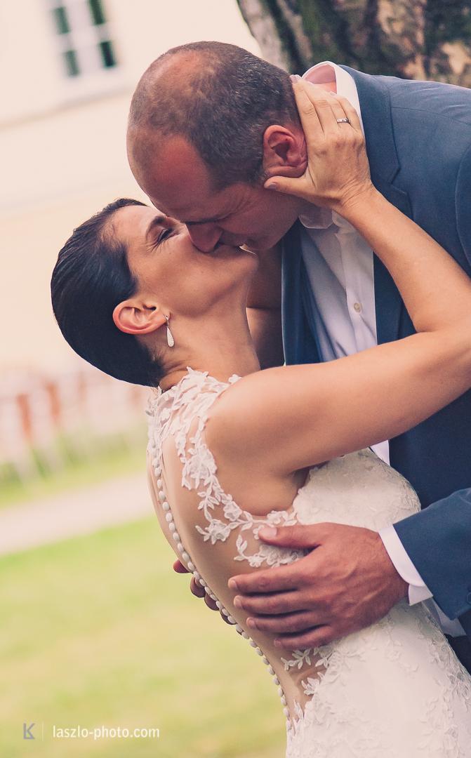 20170901_Hochzeit_ManuelaJason-5147